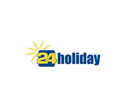 24 HOLIDAY