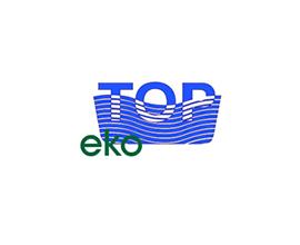EKO TOP
