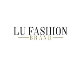 LU FASHION BRAND