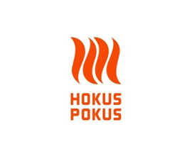 HOKUS POKUS