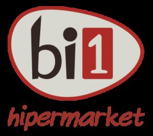 Hipermarket bi1