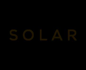 SOLAR – ważna informacja