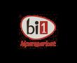 Bi1 – Hipermarket