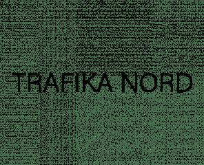 Trafika Nord