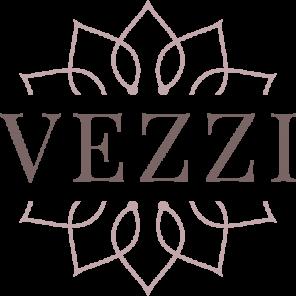 Vezzi
